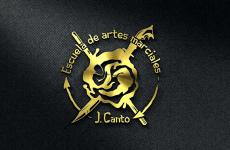 Escuela de Artes Marciales J Canto
