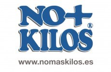 No+Kilos Prosperidad