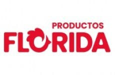 Productos Florida
