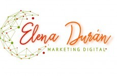 Elena Durán Marketing Digital