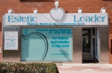 Estetic Leader