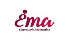EMA Empresarias Asociadas
