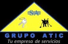 Grupoatic