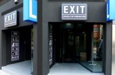 Autoescuela Exit