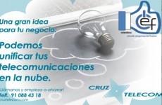 Cruz Telecom