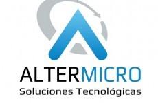 Altermicro