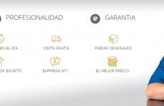 SATHOGAR® | SERVICIO TÉCNICO