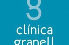 Clínica Granell
