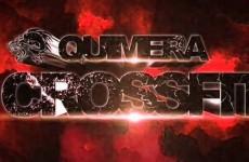 Quimera Crossfit
