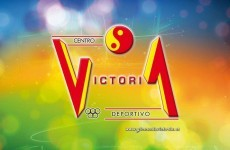 Gimnasio Victoria