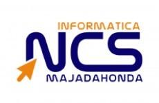 Informatica NCS Majadahonda