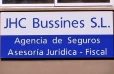 JHC Bussines