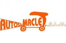 Autos Maclet