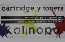 Kalinopa