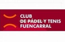 Club de Pádel y Tenis Fuencarral