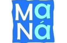 Gimnasio Maná