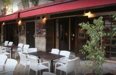Café Infanta