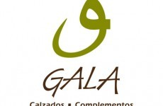 Calzados Gala
