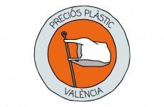 Preciós Plàstic València