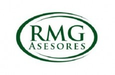 RMG Asesores