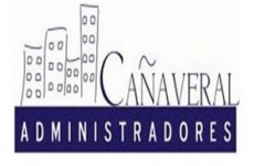 Administración de Fincas Luis Cañaveral