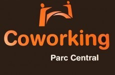 Coworking Parc Central