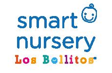 Smart Nursery Los Bollitos