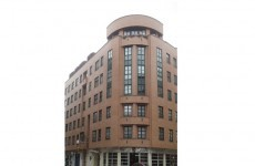 Hotel Gijón