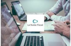 La Nube Fiscal