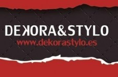Dekora&Stylo