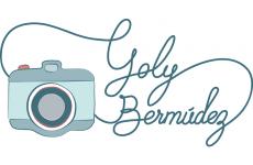 Yoly Bermúdez - Fotografía