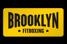Brooklyn Fitboxing Oviedo