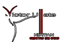 Centro de Ocio Kirtan Victor Ullate
