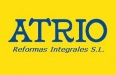 Atrio Reformas Integrales