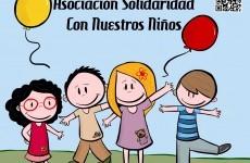 ASCNN - Asociación Solidaridad Con Nuestros Niños