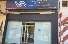 Vegamolina Dental