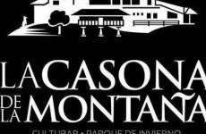La Casona de la Montaña
