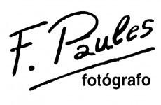 Fernando Paúles Fotógrafo