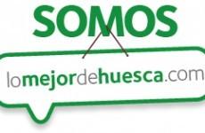 Lo Mejor de Huesca