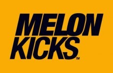 MelonKicks Basketball & Sneaker Store