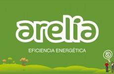 Arelia