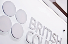 British Council Alcobendas