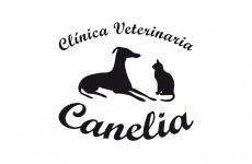 Canelia
