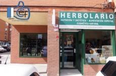Herbobienestar Herbolario