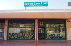 Clinica Dental Especializada Ortodentist