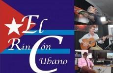 Asociación Cultural El Rincón Cubano