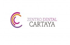 Clínica Dental Cartaya