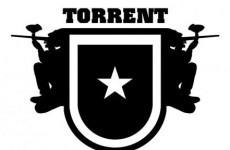 Paintball Torrent Valencia