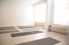 Laya Bou Yoga