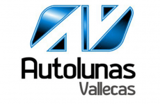 Autolunas Vallecas